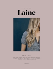 Laine_NR5_cover